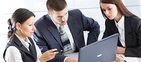 Great Marvelous Compensation And Benefits Managers